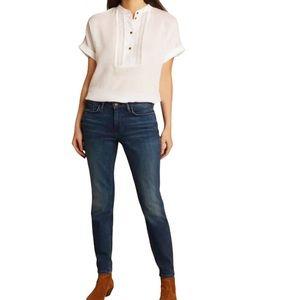 Lafayette 148 New York Jeans